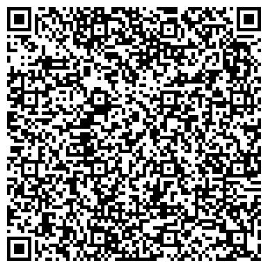 QR-код с контактной информацией организации Ruaz-Dent (Руаз-Дент), стоматологическая клиника, ТОО