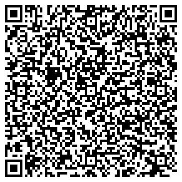 QR-код с контактной информацией организации БИОДЕНТ Стоматология