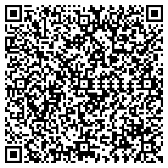 QR-код с контактной информацией организации Достык Стом, ТОО