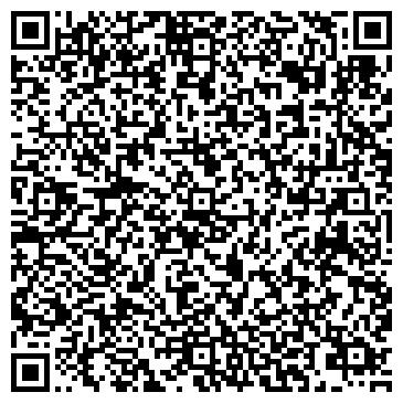 QR-код с контактной информацией организации Миромед, стоматология, ТОО