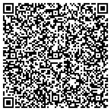 QR-код с контактной информацией организации Ares (Арес), Стоматология
