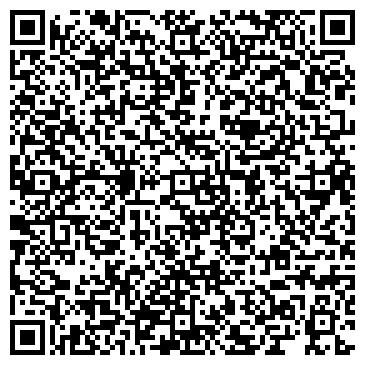 QR-код с контактной информацией организации Крошин, стоматологический кабинет, ИП