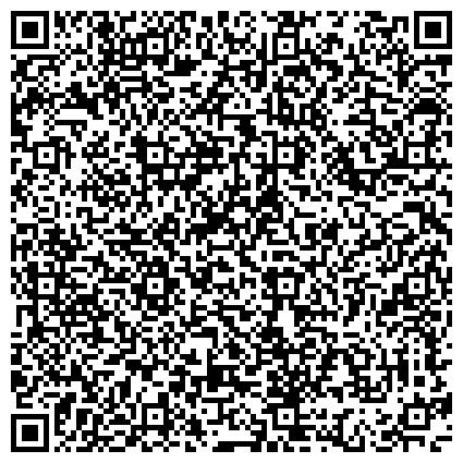 QR-код с контактной информацией организации Ультра-СТОМ24, стоматологическая клиника, ИП