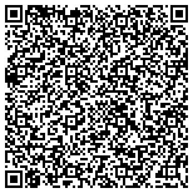 QR-код с контактной информацией организации Лазариди, стоматологический кабинет, ИП