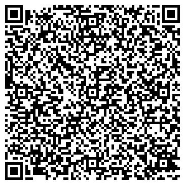 QR-код с контактной информацией организации Жасмина-Дент, стоматология, ИП