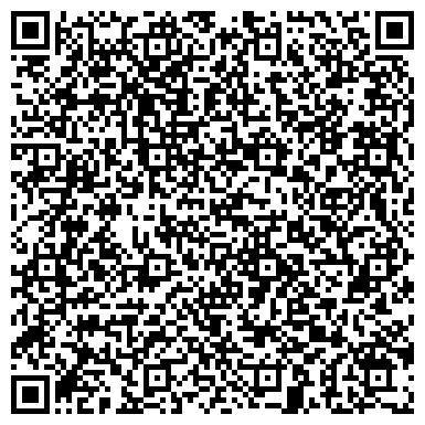 QR-код с контактной информацией организации Шебер-Дент, стоматологическая клиника, ТОО