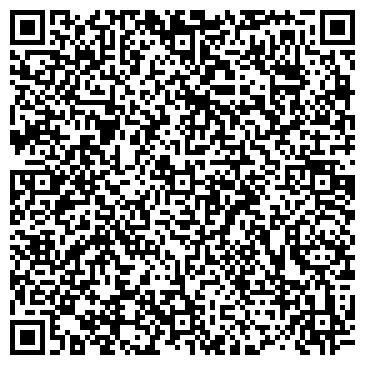 QR-код с контактной информацией организации Белла Фача, стоматология, ИП
