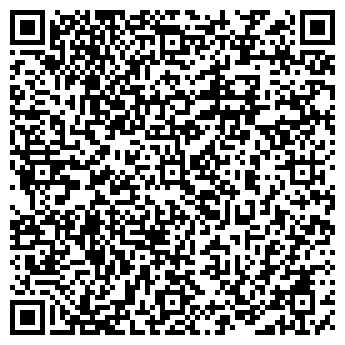 QR-код с контактной информацией организации Медицина АиК дент, ТОО