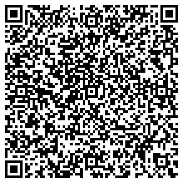 QR-код с контактной информацией организации 32 СТОМАТОЛОГИЯ, ИП