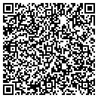 QR-код с контактной информацией организации Диасорб, ТОО