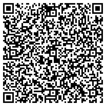 QR-код с контактной информацией организации Asel, ИП
