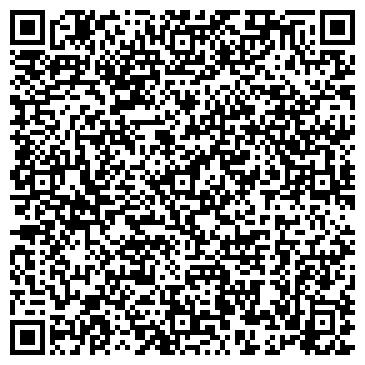 QR-код с контактной информацией организации Dent-Star (Дент Стар), ТОО