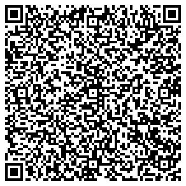 QR-код с контактной информацией организации ООО EndoLAB
