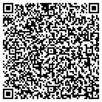 QR-код с контактной информацией организации ООО VitaDent