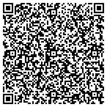 QR-код с контактной информацией организации Береснев С В, ЧП