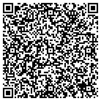 QR-код с контактной информацией организации Замятнин, СПД