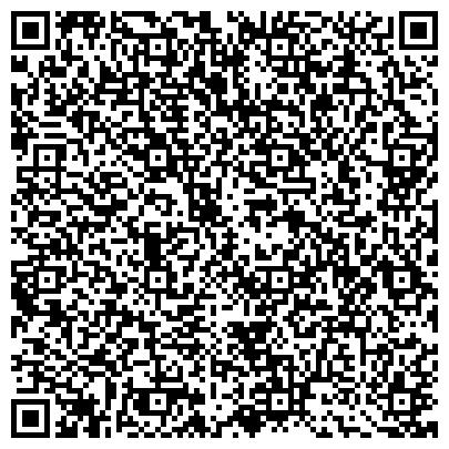 QR-код с контактной информацией организации Донецкая неврологическая клиника, ООО