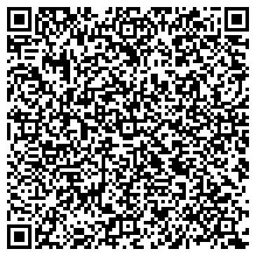 QR-код с контактной информацией организации Капля росы, Медицинский Центр