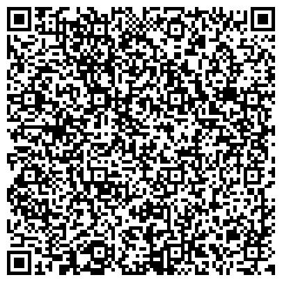 QR-код с контактной информацией организации Лазерный центр Клиника доктора Огневой, ЧП