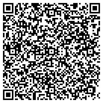 QR-код с контактной информацией организации СлавМедЭстет,ООО