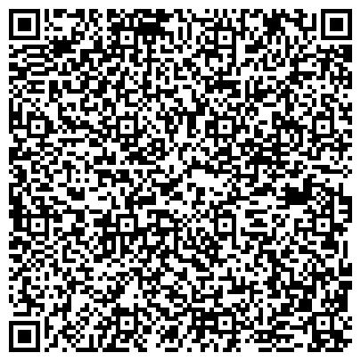 QR-код с контактной информацией организации Ортопед-травматолог Шевчеко В.В