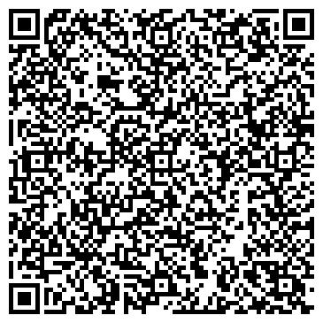 QR-код с контактной информацией организации Борис, Медицинская клиника