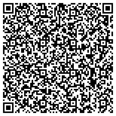QR-код с контактной информацией организации Инновационные технологии омоложения, ЧП