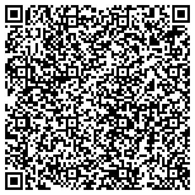 QR-код с контактной информацией организации Арника, медицинский центр