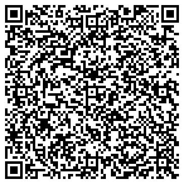 QR-код с контактной информацией организации Медикал Клаб (Medical Club), ООО