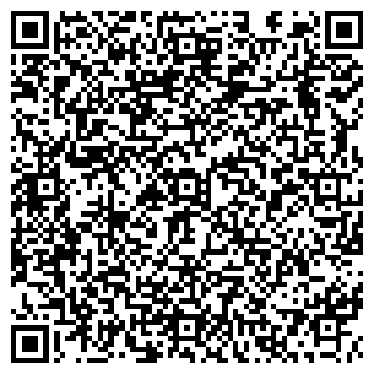 QR-код с контактной информацией организации СТВ-Берегиня, ООО