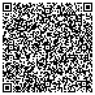 QR-код с контактной информацией организации Клиника АНА-КОСМО, ООО