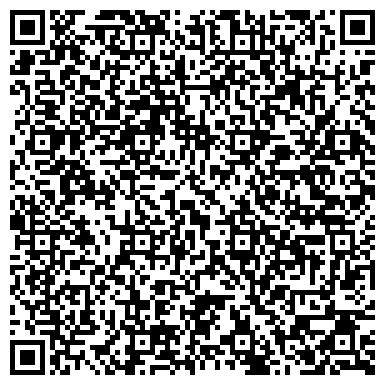 QR-код с контактной информацией организации Интегра Медико-косметологический центр, ООО