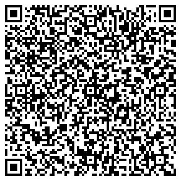 QR-код с контактной информацией организации Медисвит, ООО (Медiсвiт)