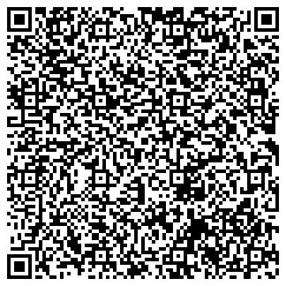 QR-код с контактной информацией организации Городская клиническая больница 4 им. Савченко, Учреждение