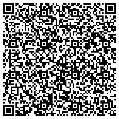QR-код с контактной информацией организации Гридасов, ЧП