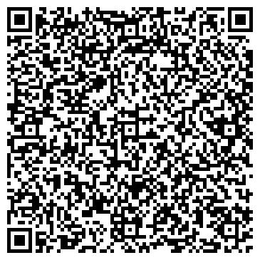 QR-код с контактной информацией организации Артмедика ООО