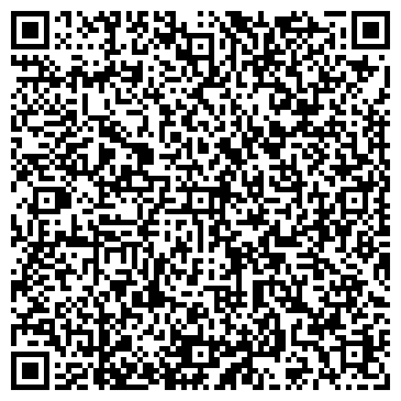 QR-код с контактной информацией организации Коленда, Компания