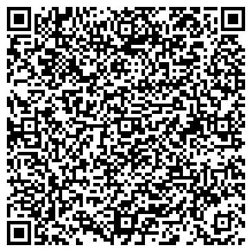 QR-код с контактной информацией организации Фигура-Эстетика, ЧП.