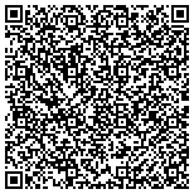 QR-код с контактной информацией организации Клиника пластической хирургии ЮНА, ЧП