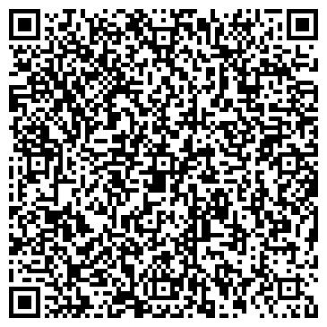 QR-код с контактной информацией организации Евгений Гришин, ЧП