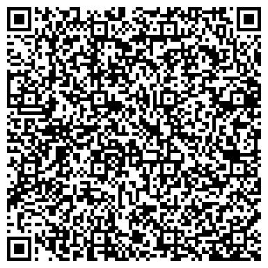 QR-код с контактной информацией организации Родин В.В. Пластические операции,ЧП