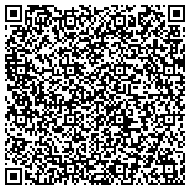 QR-код с контактной информацией организации Международный Институт Развития Массажа