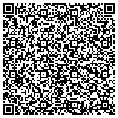 QR-код с контактной информацией организации Косметология Медэстет Винница, СПД
