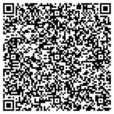 QR-код с контактной информацией организации Анабель, ЧП (Anabelle)