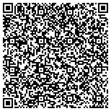 QR-код с контактной информацией организации Косметолог Элла Тодосиенко, ЧП