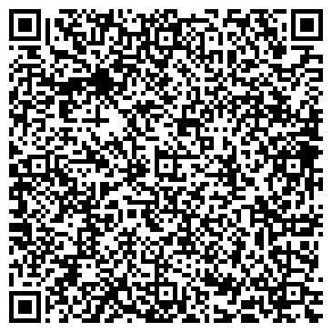 QR-код с контактной информацией организации Анкор медицинская косметология, ЧП
