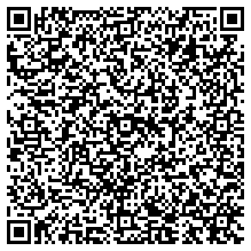 QR-код с контактной информацией организации Клиника академика Земского