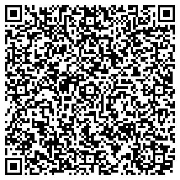 QR-код с контактной информацией организации Хелс енд Хеппи (Healthy&Happy), ООО