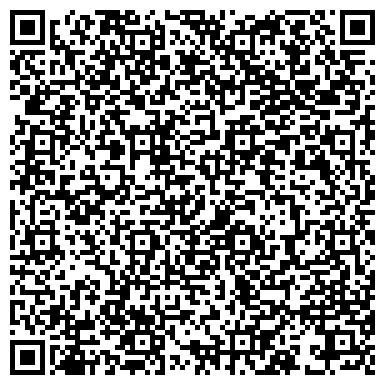 QR-код с контактной информацией организации Эскулап-Плюс, ООО