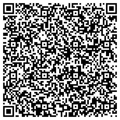 QR-код с контактной информацией организации Медицинская компания Илая, ООО (А.А.ПАРТНЕРС, ilaya)